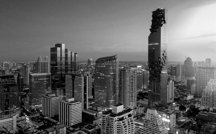 Forecasts for Bangkok property 2020 | Thaiger