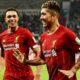 Kết quả bóng đá hôm nay 19/12: Liverpool vào chung kết FIFA Club World Cup | Thaiger