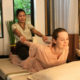 Thai massage could get UNESCO heritage status | Thaiger