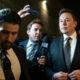Tesla's Elon Musk wins defamation trial over 'pedo guy' tweet   Thaiger