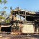 Vĩnh Phúc: Cháy nhà hàng, 4 người thiệt mạng | The Thaiger