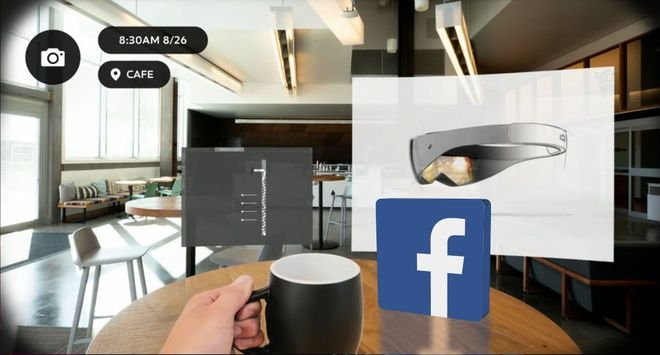Facebook kế hoạch xây dựng hệ điều hành riêng   News by Thaiger