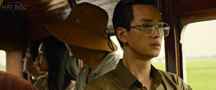 Mắt Biếc chạm ngưỡng doanh thu khủng dù chưa công chiếu | News by Thaiger