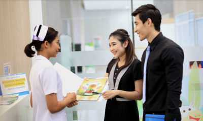 ASEAN aiming to develop Universal Healthcare Coverage for all member states | Thaiger