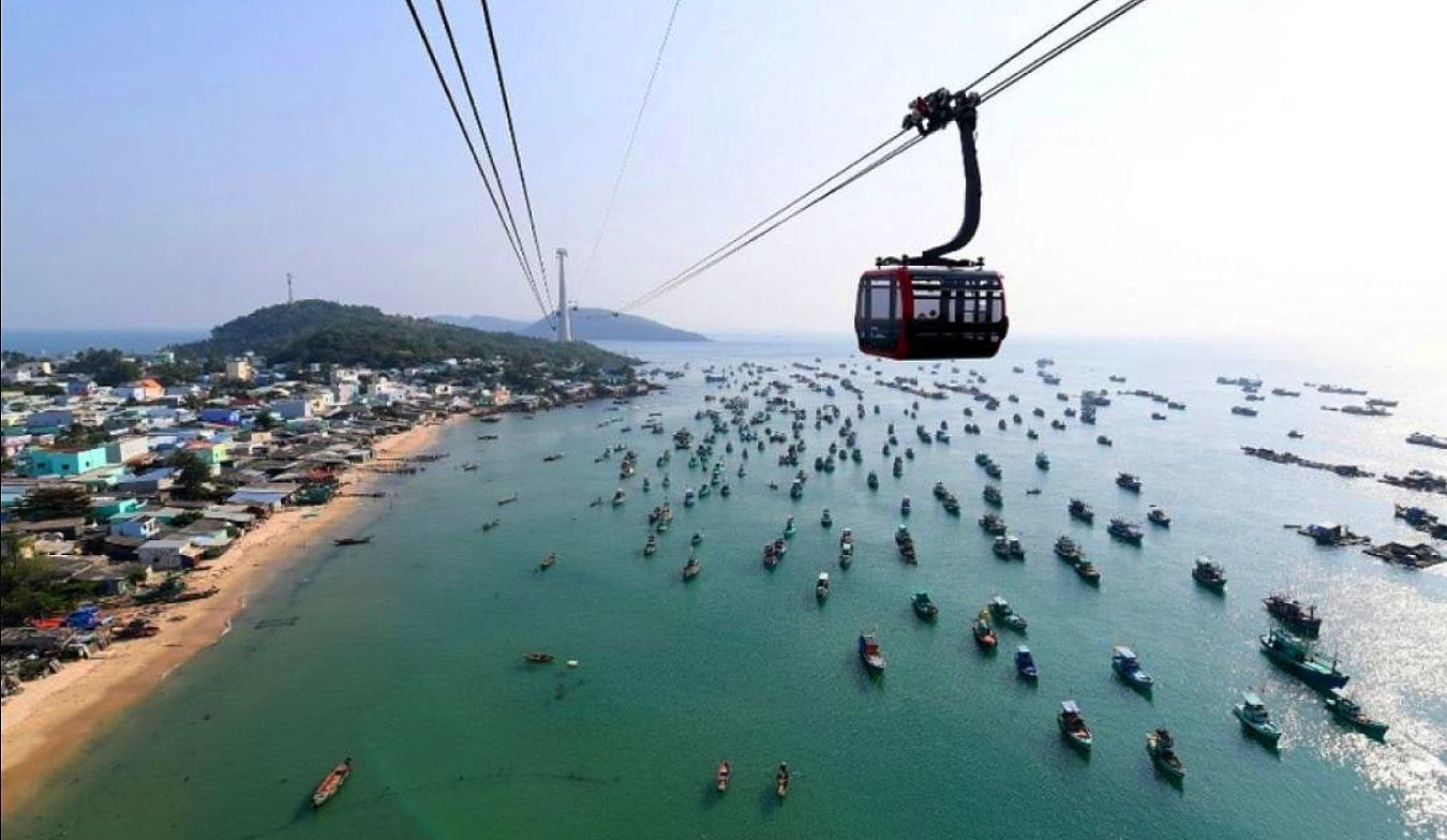 Top 10 things to see and do in Phu Quoc, Vietnam | The Thaiger