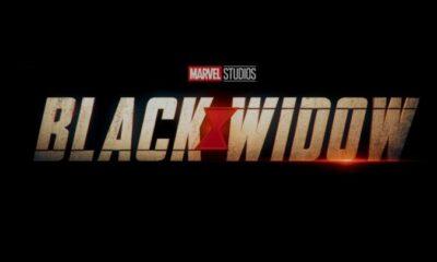 ตัวอย่างแรก Black Widow – หนังฮีโร่หญิงเรื่องที่ 2 จาก MCU, เผยโฉมตัวร้ายและแก๊งเพื่อน | The Thaiger