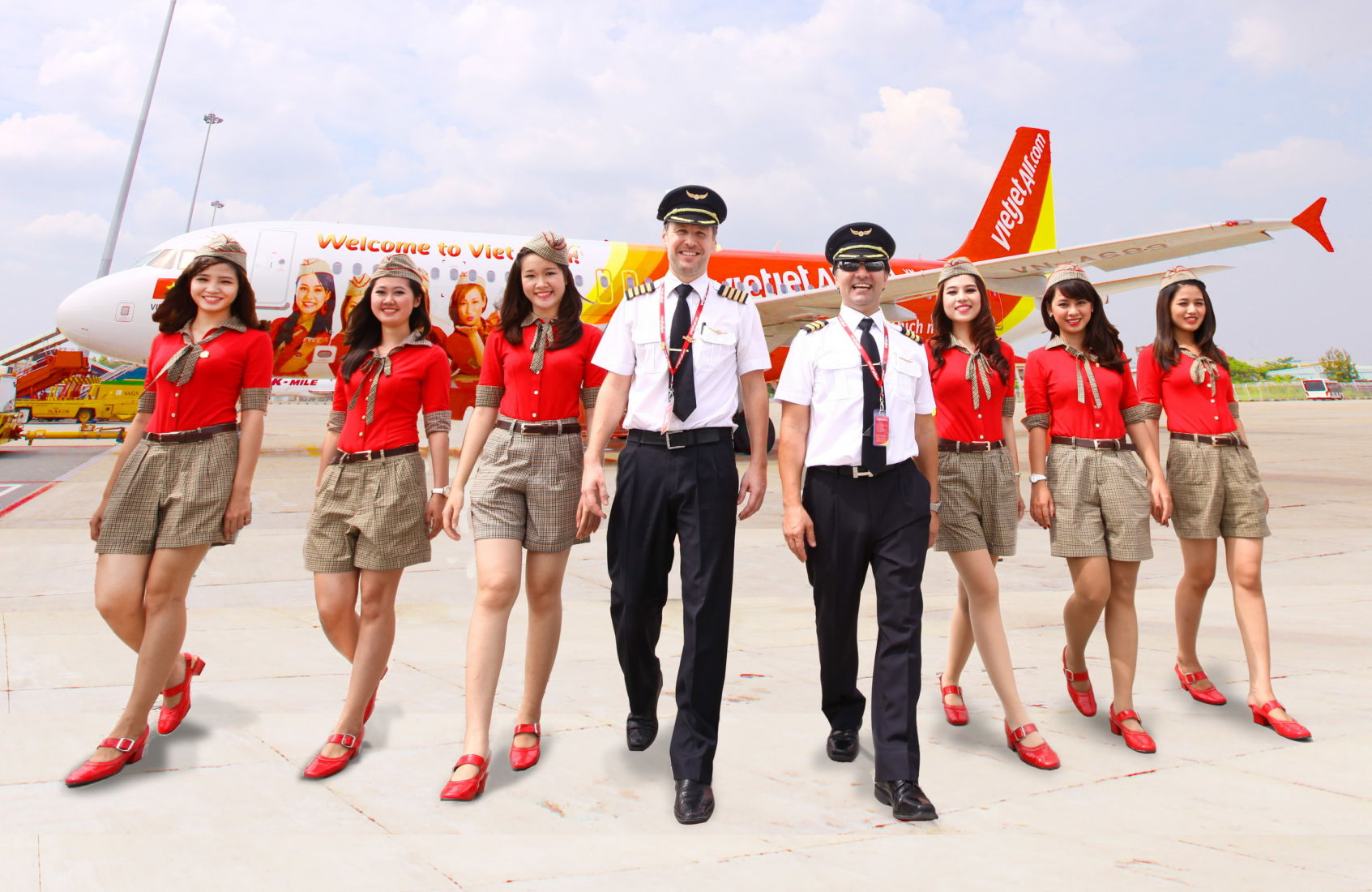 More direct flights between Vietnam and Thailand amid growth in tourism | The Thaiger