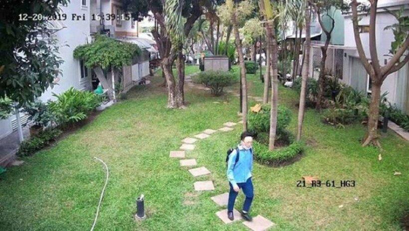 Đã bắt được nghi phạm trong vụ sát hại gia đình người Hàn Quốc ở Sài Gòn | News by Thaiger