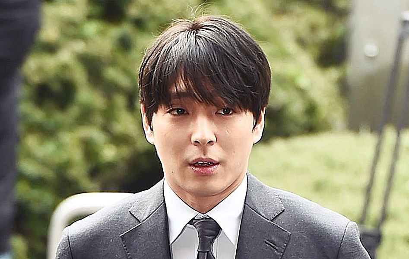 Chi tiết mức án của Jung Joon Young, Choi Jong Hoon, Kwon Hyuk Jun cùng nhiều đối tượng hiếp dâm tập thể, quay lén hơn 10 nạn nhân | News by Thaiger