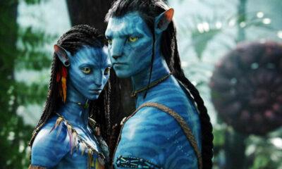 Avatar quyết định chiếu lại để soán vị trí ngôi vương của ENDGAME | Thaiger