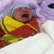 Hà Tĩnh: Bé sơ sinh bị bỏ rơi ở nhà nghỉ | The Thaiger