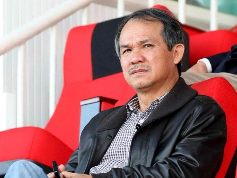Tín hiệu xanh đến từ bầu Đức - sự trở lại của Công Phượng tại V-League?   News by Thaiger