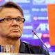 HLV Philippe Troussier nói về cơ hội dự World Cup của đội tuyển Việt Nam | The Thaiger