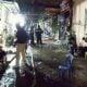 Kiên Giang: 2 người tử vong trong vụ cháy homestay | Thaiger