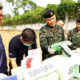 Two drug smugglers killed by soldiers in Chiang Rai, drugs seized | The Thaiger