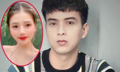 Phía Hồ Quang Hiếu lên tiếng khi bị tố hiếp dâm cô gái trẻ   The Thaiger