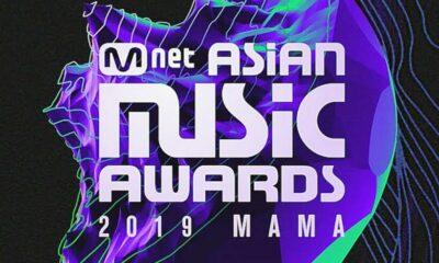 Lễ trao giải MAMA 2019 hé lộ dàn line-up, Knet nói gì? | Thaiger