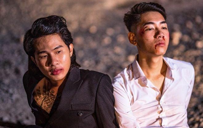 K-ICM vừa có 70.000 người hủy đăng ký kênh YouTube | News by Thaiger
