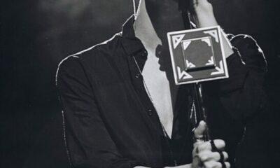 SM Town và người hâm mộ tưởng nhớ 2 năm ngày mất của Jonghyun (SHINee) | Thaiger