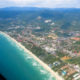 Mono airlift remains key barrier to Koh Samui's tourism success | The Thaiger