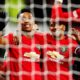 Rashford tỏa sáng giúp MU chiến Man City ở bán kết cúp liên đoàn | The Thaiger