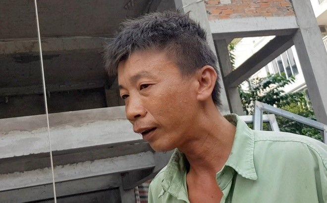 Sài Gòn: Một phụ nữ Hàn bị giết chết, chồng và con bị thương nặng   News by Thaiger