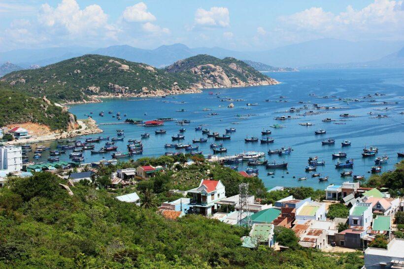 Tràn lan thẻ hướng dẫn viên du lịch giả tại Khánh Hòa | News by Thaiger