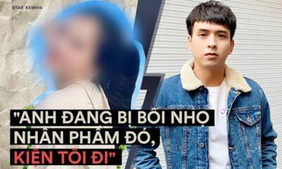Hồ Quang Hiếu được giải oan vì có bản sao lên tiếng nhận trách nhiệm?   The Thaiger
