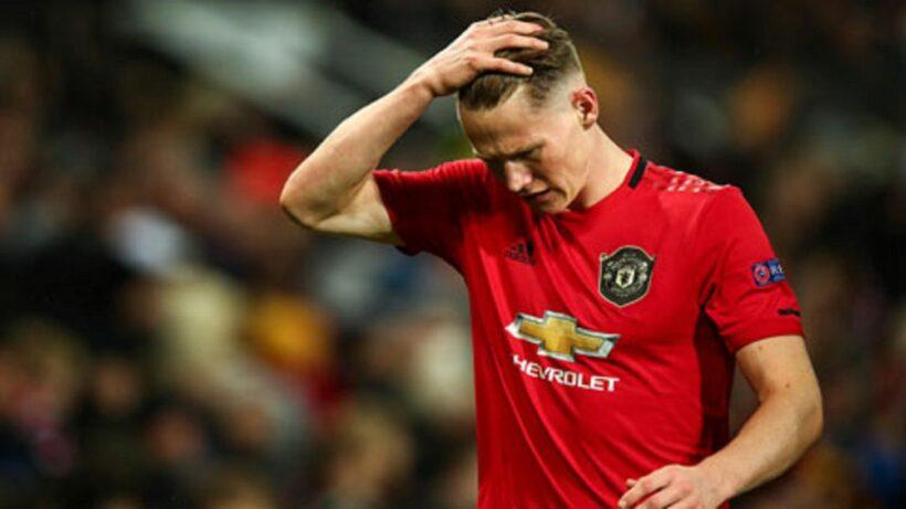 MU gặp họa lớn sau trận thắng Newcastle | News by Thaiger