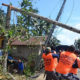 At least 21 killed by typhoon Phanfone in Philippines | The Thaiger