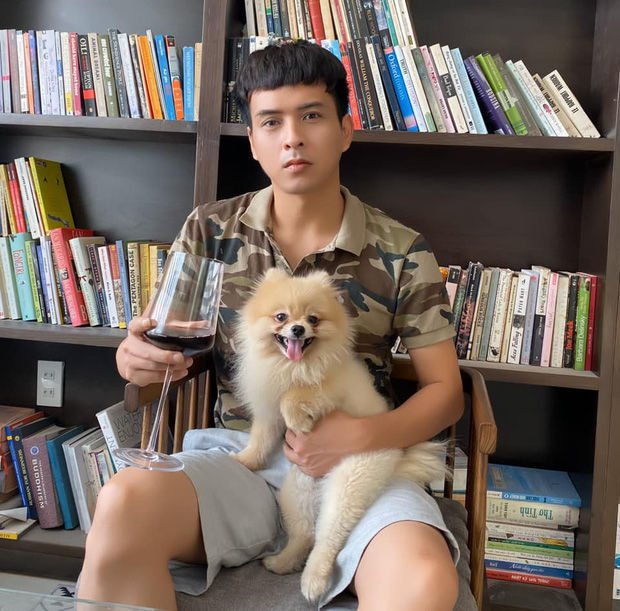 Hồ Quang Hiếu tiếp tục bị tung bằng chứng hiếp dâm | News by Thaiger
