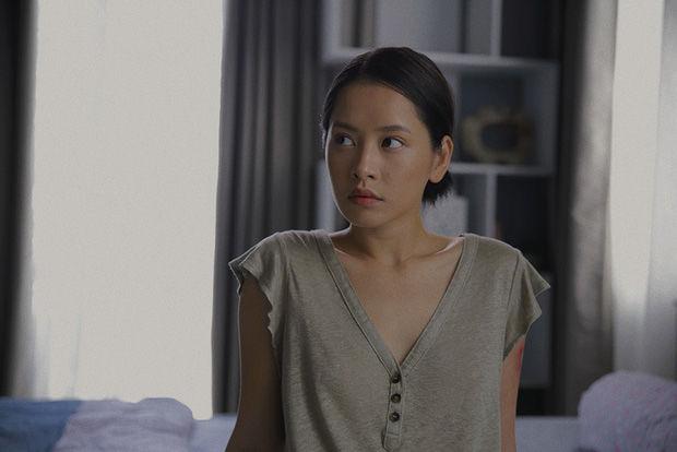 Mắt Biếc bỏ xa Chị Chị Em Em trên cuộc chiến phim rạp   News by Thaiger