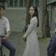 Mắt Biếc bỏ xa Chị Chị Em Em trên cuộc chiến phim rạp | Thaiger