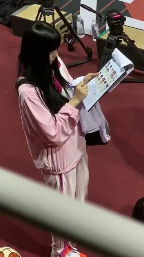 Joy (Red Velvet) bị đối xử bất công, bị tố cố tình tiếp cận Cha Eun Woo | News by Thaiger