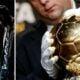 Lễ trao giải Quả bóng Vàng 2019 đêm nay: Rò rỉ tin Messi chiến thắng, Ronaldo có tới dự? | The Thaiger