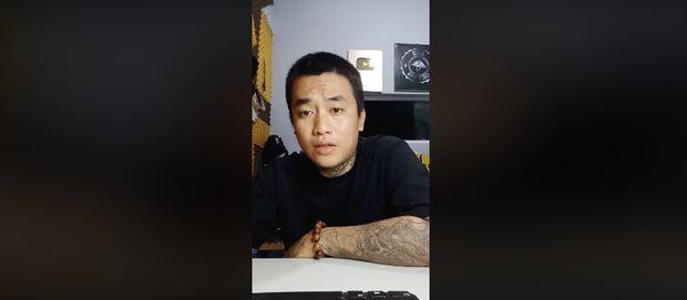 Trưởng nhóm cũ của Jack cầu cứu cộng đồng underground giúp đỡ! | News by Thaiger