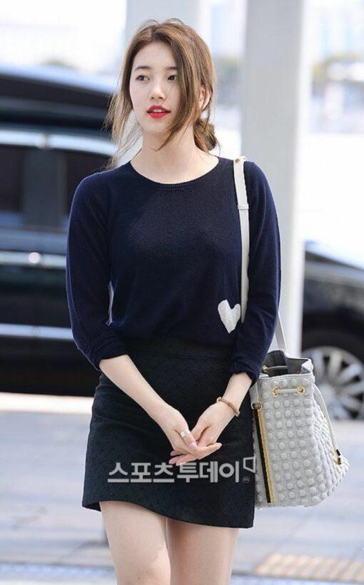 Suzy sắp tung bài mới sau khoảng thời gian dài đóng phim?   News by Thaiger
