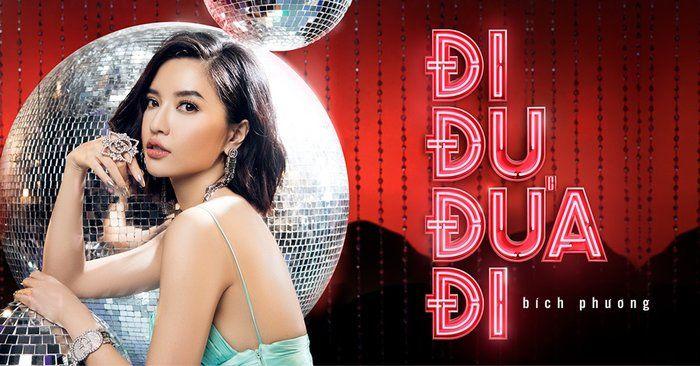 Top 50 bài hát hay nhất của SBS PopAsia có nhiều bài hát của Sơn Tùng và Noo Phước Thịnh   News by Thaiger
