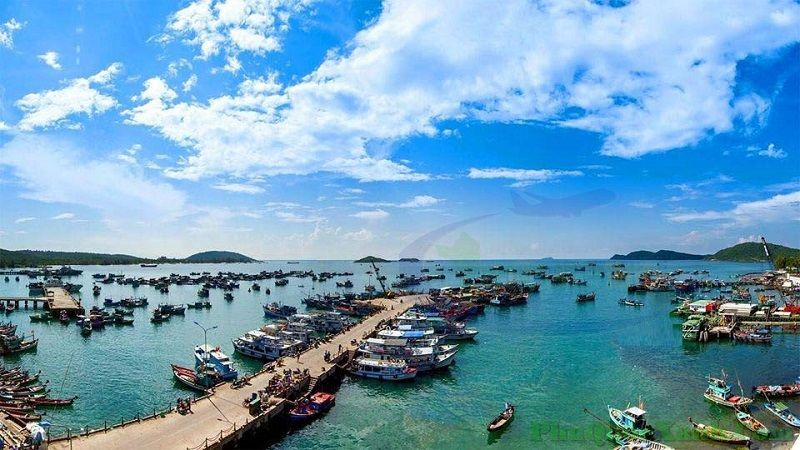 Top 10 things to see and do in Phu Quoc, Vietnam | News by The Thaiger