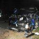 Phú Yên: Ô tô bán tải đâm liên hoàn, bốn người tử vong | Thaiger