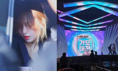 Kế hoạch sắp tới của Red Velvet sẽ ra sao khi Wendy chấn thương   The Thaiger