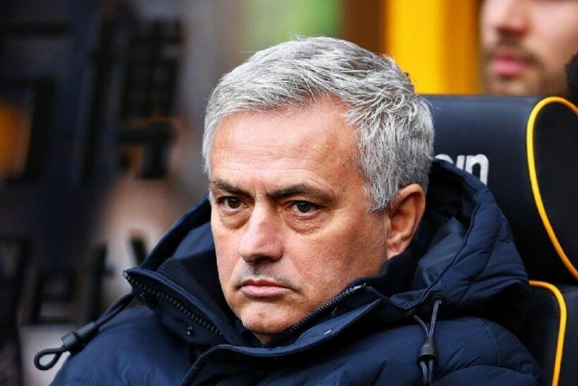Mourinho cho rằng Arteta chưa đủ kinh nghiệm để dẫn dắt Arsenal | News by Thaiger