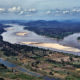 Thai PM will head new drought command centre | Thaiger