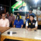 Thai teacher caning a student in Ayutthaya reports to police – UPDATE   The Thaiger