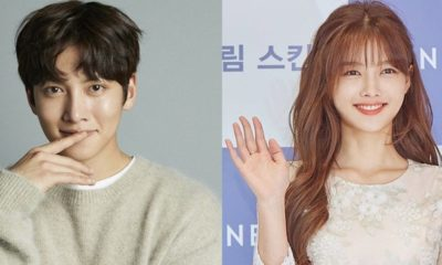 "Ji Chang Wook – Kim Yoo Jung cùng tham gia ""Convenience Store Morning Star"" | The Thaiger"