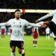 Kết quả trận đấu West Ham vs Liverpool đá bù vòng 18 Ngoại hạng Anh: Kỳ tích trong 127 năm lịch sử Liverpool | Thaiger