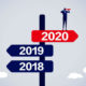 Top 10 predictions for Thailand 2020 | The Thaiger