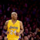Kobe Bryant dies in helicopter crash | Thaiger