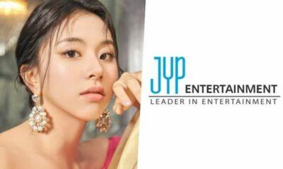 JYP Entertainment kiện người làm lộ số điện thoại của thành viên nhóm TWICE? | The Thaiger