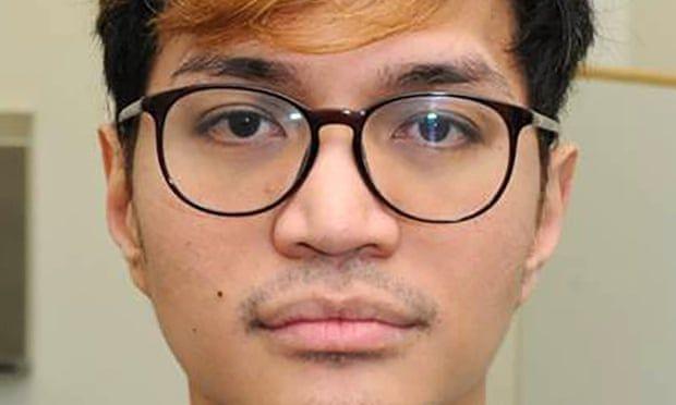 Cha sinh viên cưỡng hiếp 195 người ở Anh: 'Con tôi đáng bị chung thân'   News by Thaiger